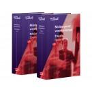 Woordenboek Van Dale Middelgroot Nl-En/En-Nl