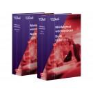 Woordenboek Van Dale Middelgroot Nl-Du/Du-Nl