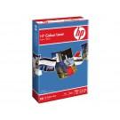 LASERPAPIER HP CHP400 COLOUR A4 160GR WIT 250VEL