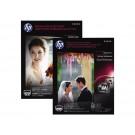 Fotopapier HP CR674A Premium; pak 50v. 300gr.