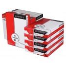 Kopieerpapier A4 80gr Quantore Economy wit pak 500 vel; ISO9706,  witheid CIE153