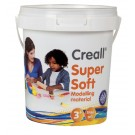 Klei Creall Supersoft