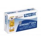 Nieten Rapid 26/6 Gegalv Strong 10 ds