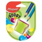 Puntenslijper Maped 2gaats Boogy
