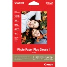Fotopapier Canon PP-201, 13x18, 260gr pak 50vel