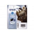Inktcartridge Epson SX610, T1002 blauw