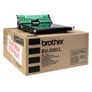 Transferbelt Brother BU-200Cl