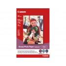 Inkjetpapier Canon Gp-501 A4 210gr Glans