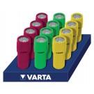 Led Light 3aaa Varta