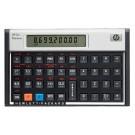 Rekenmachine Hewlett Packard Financial HP-12C platinum