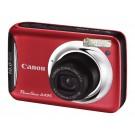 Printer, Canon PIXMA IP4000 4800x1200dpi