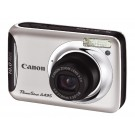 Camera Canon Powershot A495 Zilver