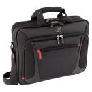 """Tas Macbook/Ultrabook Wenger Sensor 15"""" Zwart"""