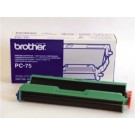 Donorrol + cartridge Brother PC-75