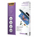 Lamineerhoes Fellowes A4 2x80mic Superquick ds 100