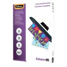 Lamineerhoes Fellowes A3 2x80micron Mat ds