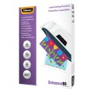 Lamineerhoes Fellowes A4 2x80micron Mat ds