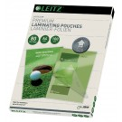 Lamineerhoes Leitz Ilam A4 2x80micron