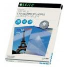 Lamineerhoes Leitz A4 UDT Ilam 100micr;ds 100