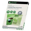 Lamineerhoes Leitz A5 UDT Ilam 80micr;ds 100