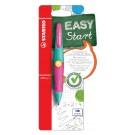 Vulpotlood Stabilo Easyergo 1.4mm Links Tu/Neon Rz