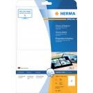 Etiket Herma 4915 199.6x143.5mm 50st
