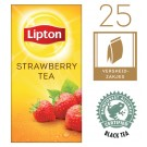 Thee Lipton Strawberry ds