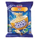 UNOX GOOD NOODLES KIP ds
