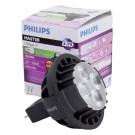 Ledlamp Philips Spot Gu5.3 8-50w 830 Mr16 36d