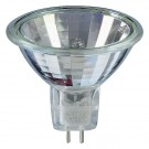 Halogeenlamp Philips Gu5.3 50w 12v Brilliantline