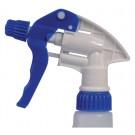 Sproeitrigger Primesource Interieur Blauw