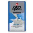 Koffiemelk Douwe Egberts Cafitesse Milc 750ml