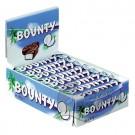 Bounty Single Melk 57gr
