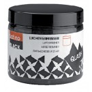 Luchtverfrisser Satino Black Qlash