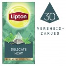Thee Lipton Excl. Subtile Mint ds