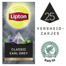Thee Lipton Excl.Earl Grey ds