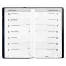 Zakagenda-interieur 2019 Breplan 6-talig 1 week per pagina 774.9900
