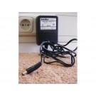 Adapter labelprinter Brother PT1005 model 24ES