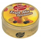 Fruitmix Bonbons Sweet Originals
