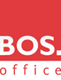 BOS Office